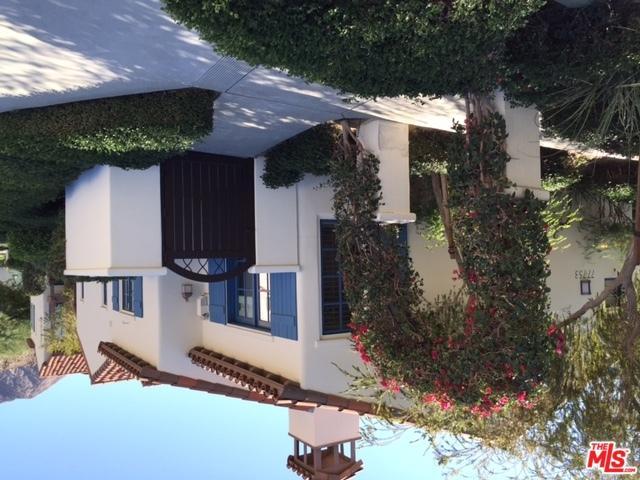 77753 Heritage Drive, La Quinta