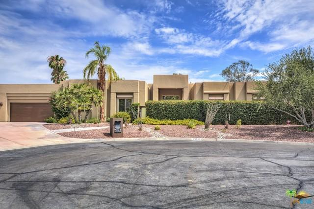70940 Valerie Circle, Rancho Mirage