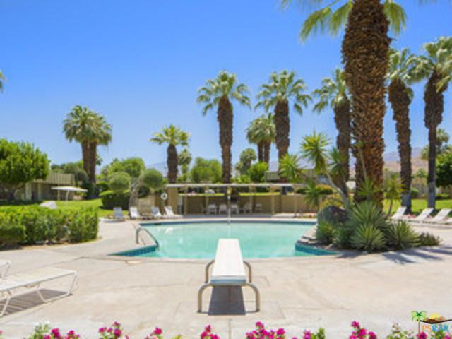 283 Sandpiper Street, Palm Desert