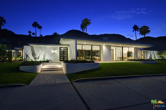 70149 Sonora Road, Rancho Mirage