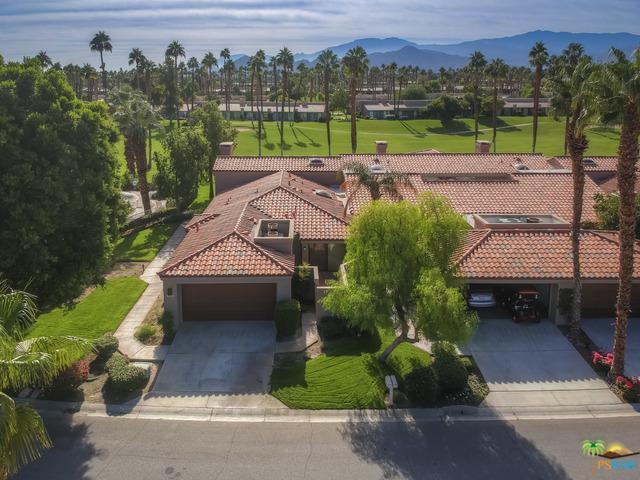 76559 Begonia Lane, Palm Desert