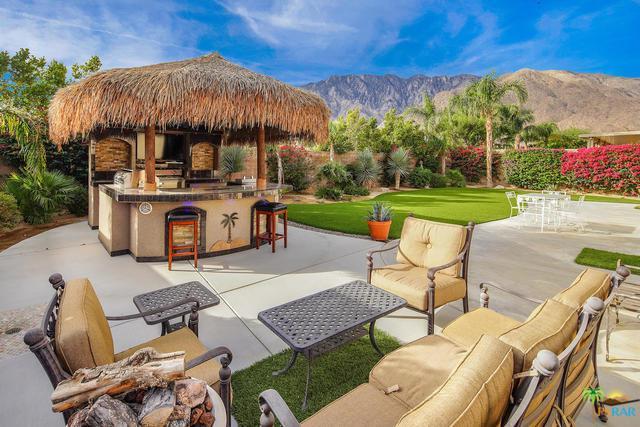 933 Alta Ridge, Palm Springs