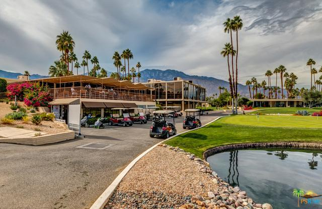 132 Eastlake Drive, Palm Springs