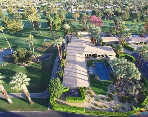 71308 Cypress Drive, Rancho Mirage