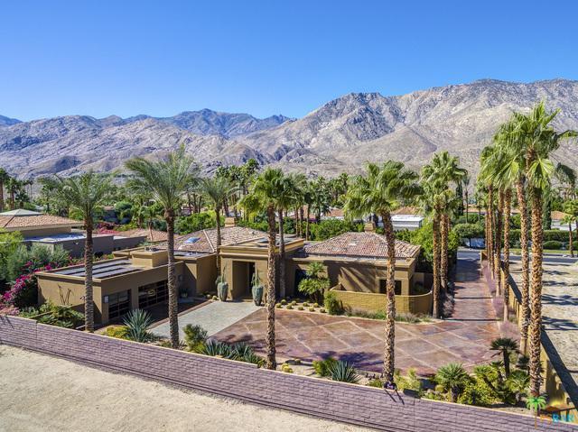 38220 Via Roberta, Palm Springs