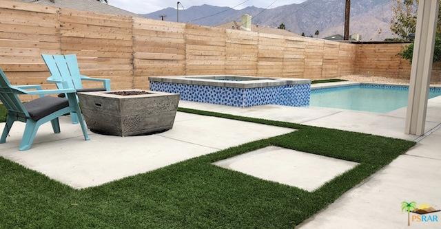 4237 Sunny Dunes Road East, Palm Springs