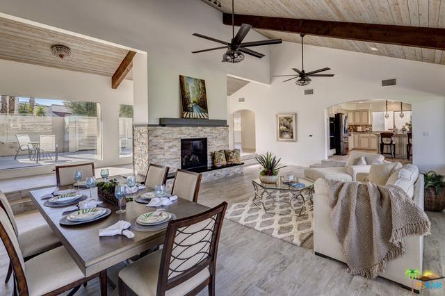 34880 Mission Hills Drive, Rancho Mirage