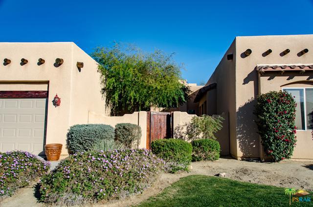 78 Sedona Court, Palm Desert