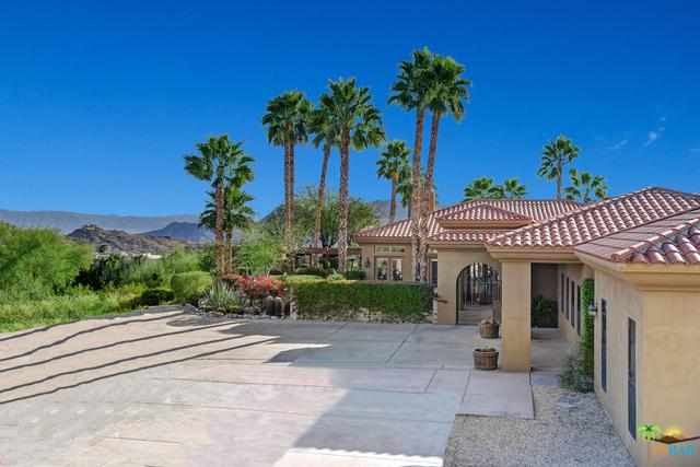 71295 Mesa, Palm Desert