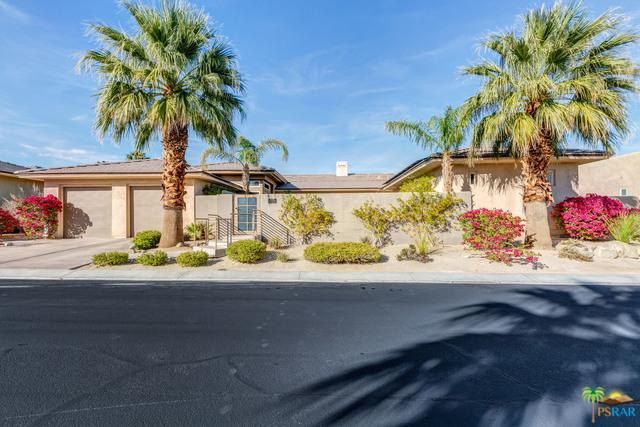 1578 Enclave Way, Palm Springs