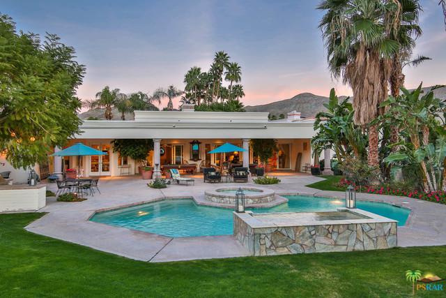 64515 Via Fermato, Palm Springs