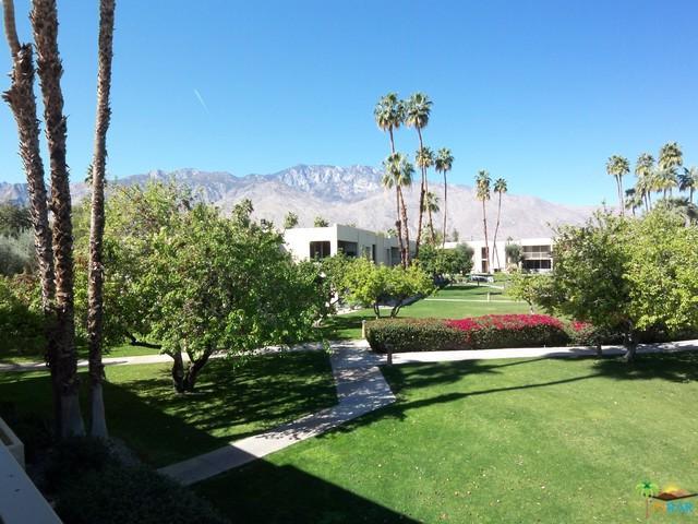 439 Desert Lakes Drive, Palm Springs