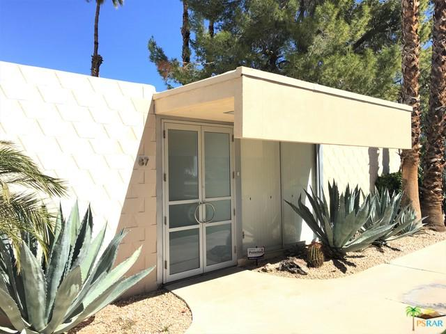 87 Westlake Circle, Palm Springs