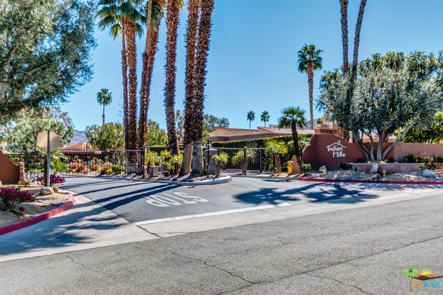 72590 Moonridge Lane, Palm Desert