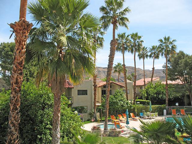 2240 Palm Canyon Drive South 21, Palm Springs