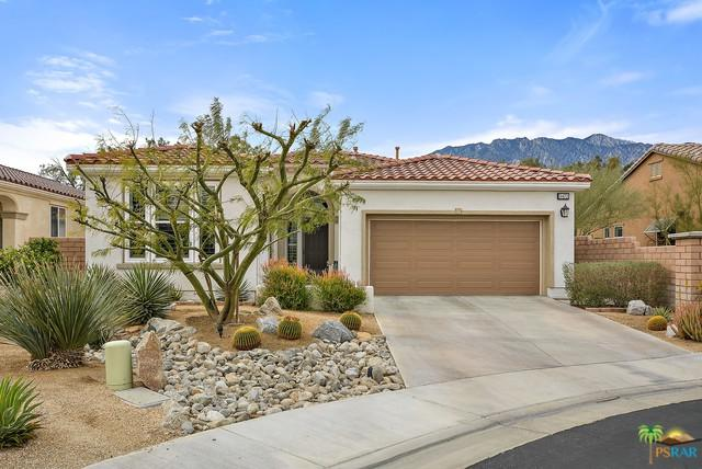 3472 Tranquility Way, Palm Springs