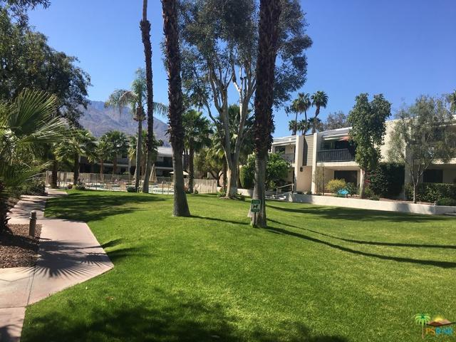 3155 Ramon Road East 909, Palm Springs