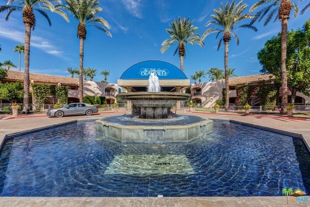 500 Amado Road East 709, Palm Springs