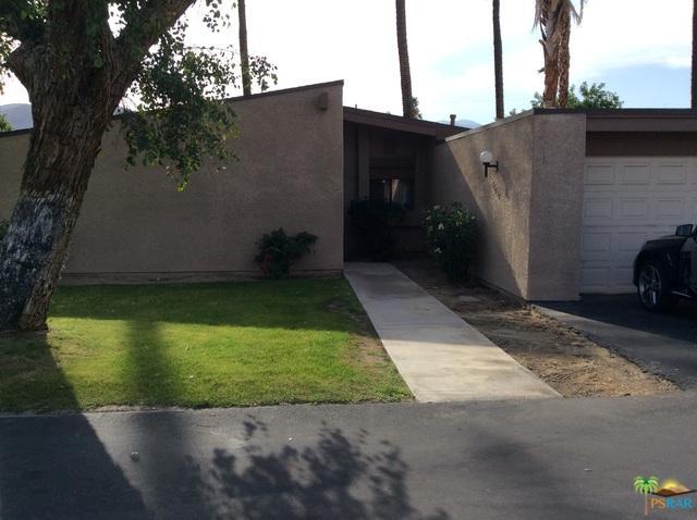 74030 Catalina Way, Palm Desert