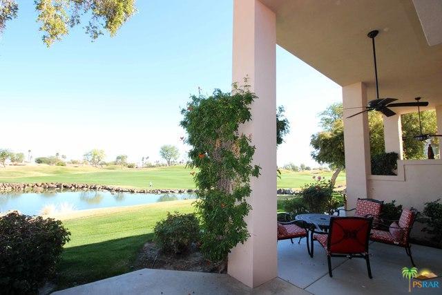 54636 Oak Tree   A102, La Quinta