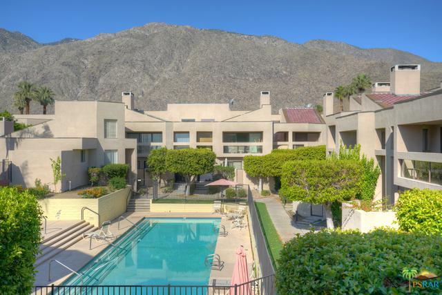 441 Village Square East, Palm Springs