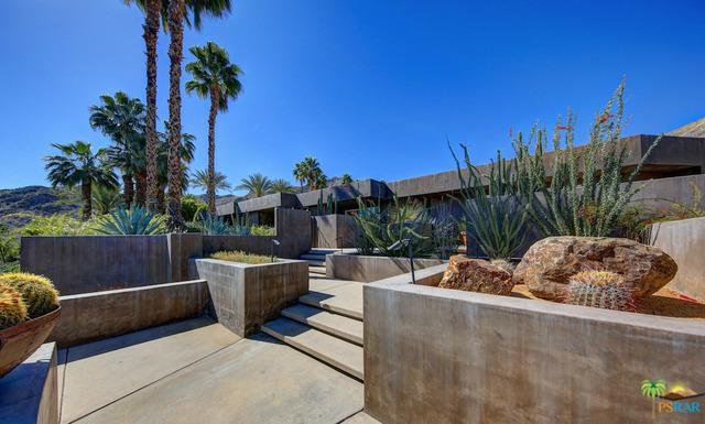 40830 Tonopah Road, Rancho Mirage