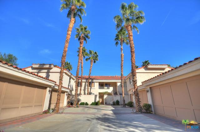 55498 Laurel Valley, La Quinta