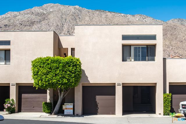 403 Village Square West, Palm Springs