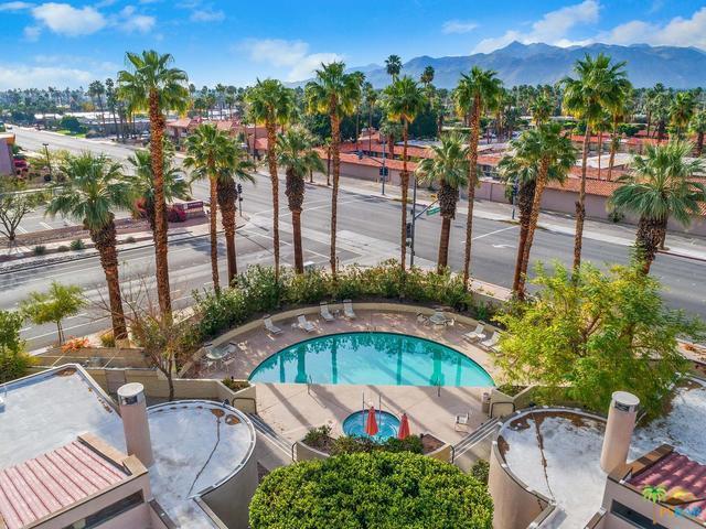 975 Village Square, Palm Springs