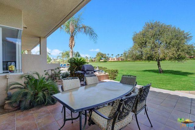 10 Pebble Beach Drive, Rancho Mirage