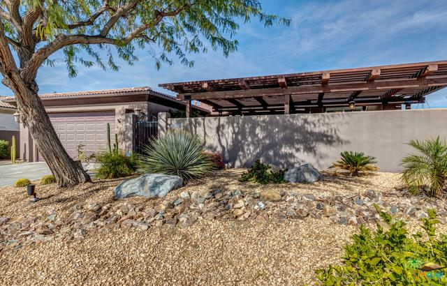 74114 Chinook Circle East, Palm Desert
