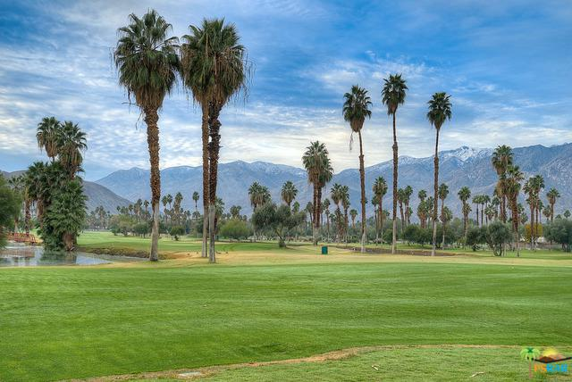 500 Farrell Drive South D30, Palm Springs