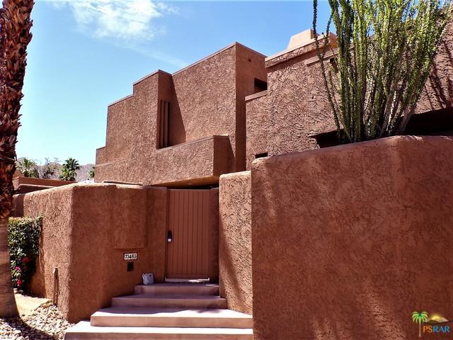 73465 Foxtail Lane, Palm Desert