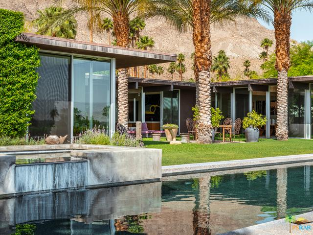 70248 Sonora Road, Rancho Mirage