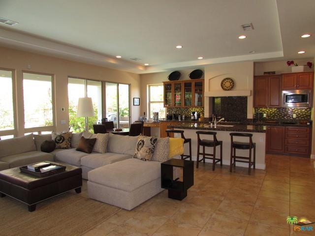 48387 Stillwater Drive, La Quinta
