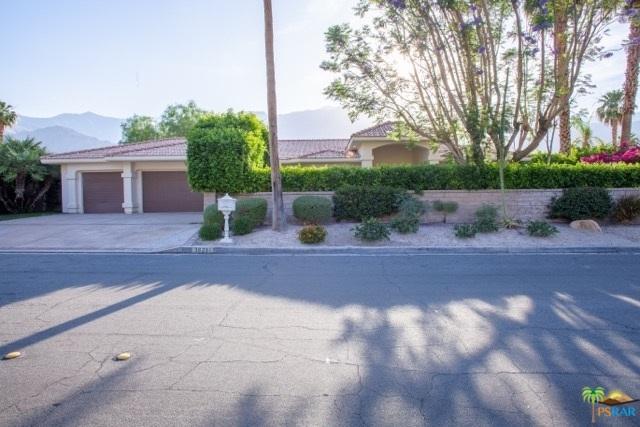 38261 Bogert  East, Palm Springs