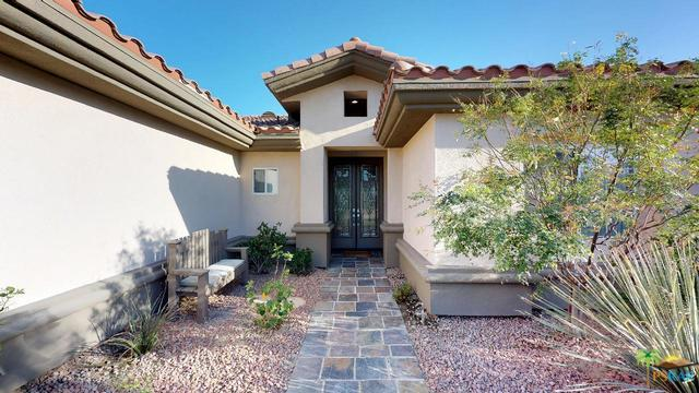 134 Clearwater Way, Rancho Mirage