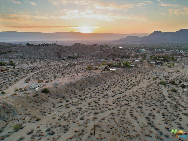 71555 Vista Del Palo, Palm Desert