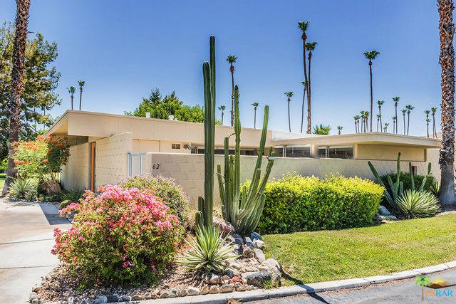 62 Lakeview Drive, Palm Springs