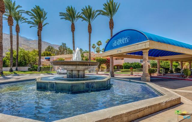 500 Amado Road East 102, Palm Springs