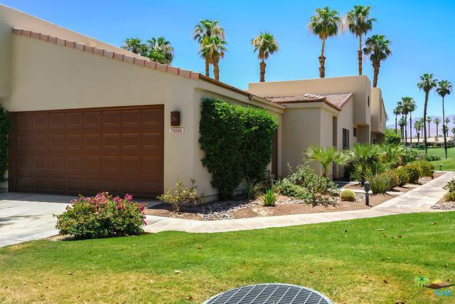 76665 Chrysanthemum Way  86, Palm Desert