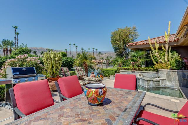 197 Desert Lakes Drive, Rancho Mirage