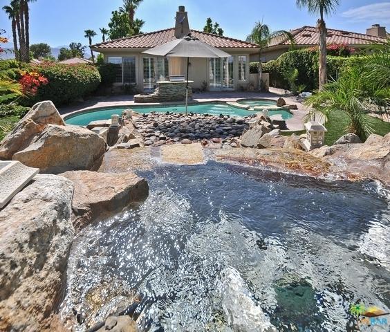 153 Kavenish Drive, Rancho Mirage