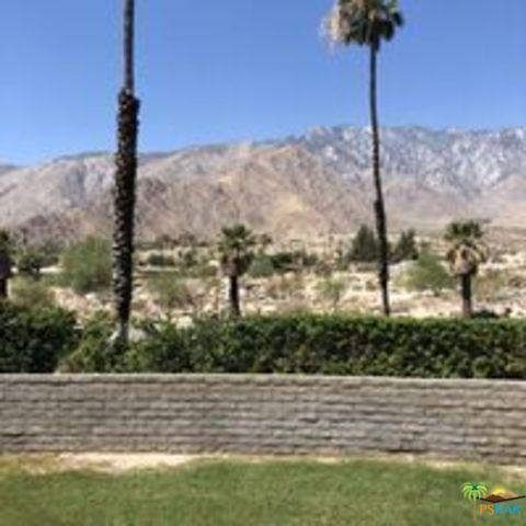 2825 Los Felices Road North 206, Palm Springs