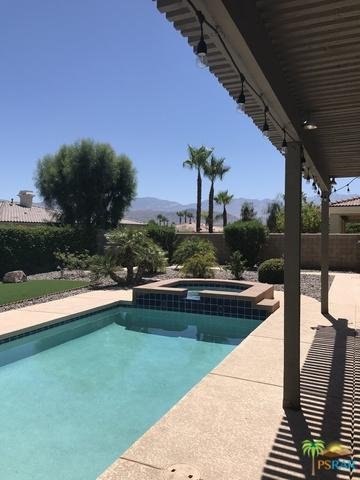 74111 Chinook Circle East, Palm Desert