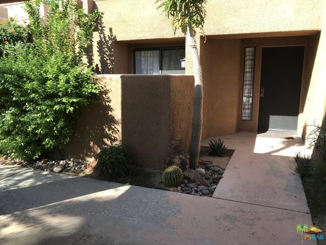 73634 Boxthorn Lane, Palm Desert