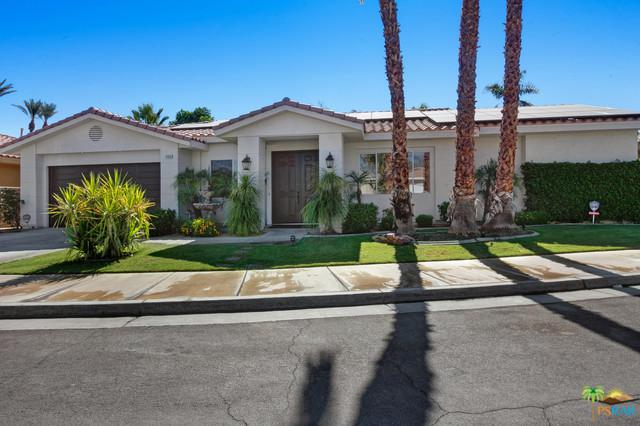 44450 Grand Canyon Lane, Palm Desert