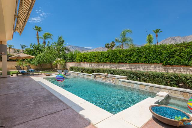 38171 Bogert  East, Palm Springs