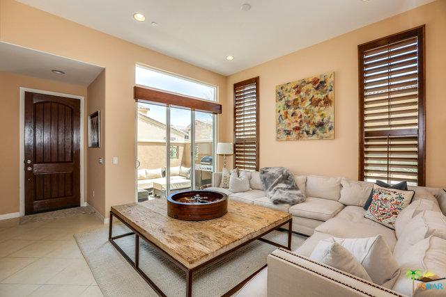 52125 Desert Spoon Court, La Quinta