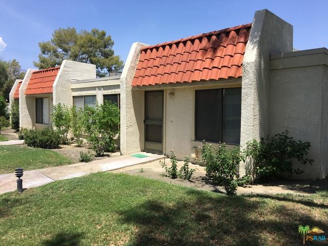 69741 Del Valle Court, Rancho Mirage